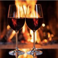 Tu stai a casa, noi ti consegnamo il Vin...